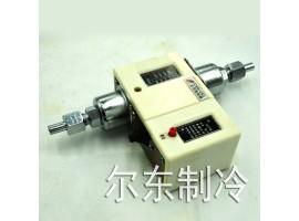 冷库武汉江新CWK-24S差压控制器CWK24S压差控制器