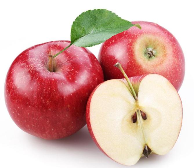 苹果保鲜冷库建造,建造一个苹果冷库