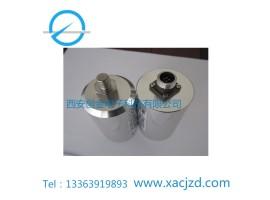 CJBPZ-I振动幅度传感器西安防爆型振动变送器特价直销