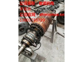 上海电机维修保养,上海伺服电机,维修电机维修厂,